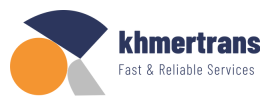 khmertrans logo