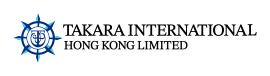 Takara International (HK) logo