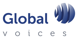 Global Voices / Koechlin Global logo