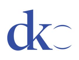 Kolega team logo