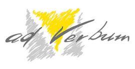 AD VERBUM Ltd. logo