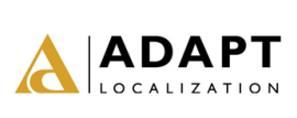ADAPT Localization Services GmbH logo