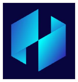 Parallel Translations Ltd logo