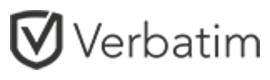 Verbatim Solutions logo