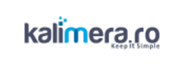 kalimera.ro logo