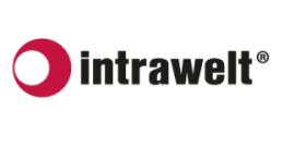Intrawelt logo