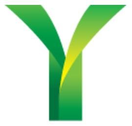 YAMAGATA EUROPE / previously Ycomm Europe NV  logo