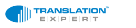 Translation Expert Inc / previously:  International Languages  logo