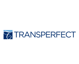 Transperfect Translations Inc. / Transperfect Staffing logo