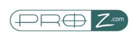 Laura Finch's Employer logo