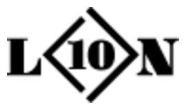 L10N Studio Comunicações Técnicas / A2 Always Two - Tradução e Interpretação, Lda. logo