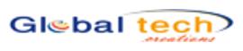 GlobalTech Creations / LingvoXpert  logo