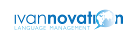 Ivannovation, LLC logo