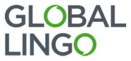 Global Lingo / Global Lingo Ltd  logo