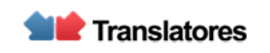 Translatores logo