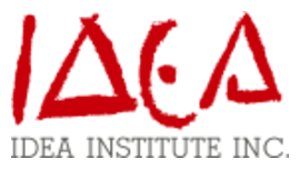 Idea Institute logo