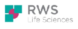 Corporate Translations, Inc. / RWS Life Sciences  logo