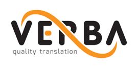 VERBA CENTAR logo