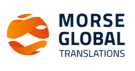 Morse Global Translations logo
