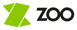 ZOOsubs / ZOO Digital   logo