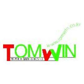 Tomwin Co., LTD. logo