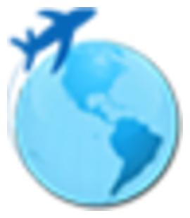 Verbatec logo