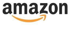 Amazon EU Sarl / Amazon Europe Core  logo