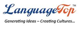 LanguageTop logo
