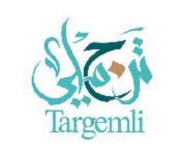 Targemli logo