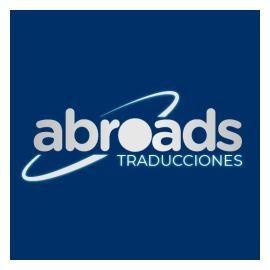 ABROADS logo