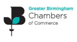 GBCCTS / BDG Direct Limited / formerly: Chamber Translation Services  logo
