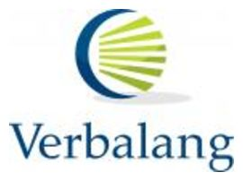 Verbalang  logo