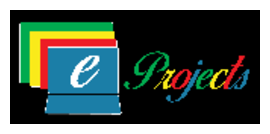 TrueLanguage logo