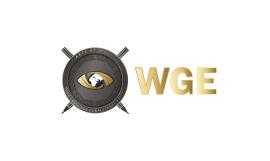 WGE Language Consultancy logo