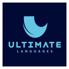 Ultimate Languages Ltd logo