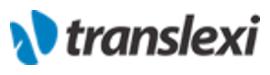 Translexi - PT Solusi Bahasa Internasional logo