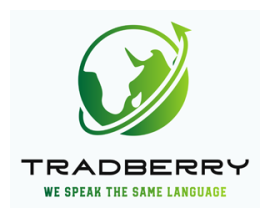 Tradberry Language Solutions logo