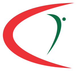 Crescendo Transcription Pvt Ltd logo