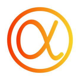 Axiom Translate logo