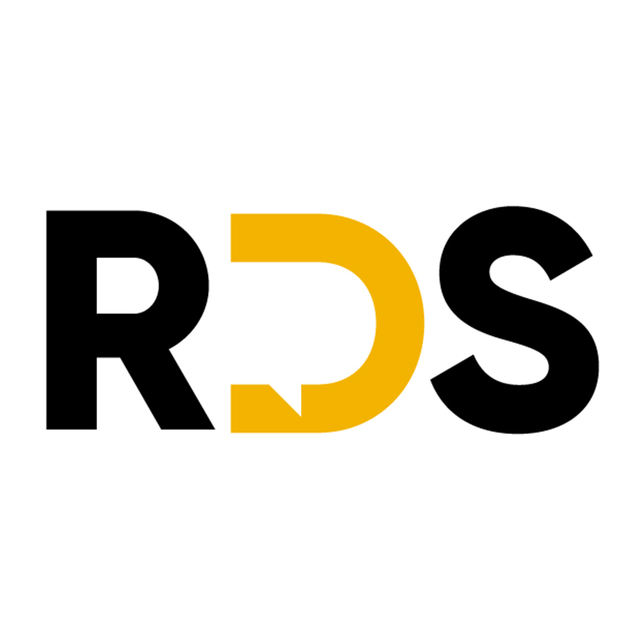 Rexhepi DS Ltd / R.D.S. Translations Ltd  logo