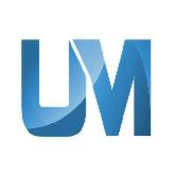 Uptempo Marketers - Translation Company - Translation