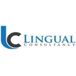 Lingual Consultancy Services Pvt  Ltd  - Translation Company