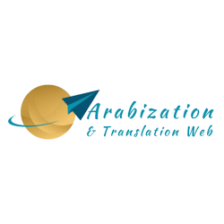 English To Arabic Arabic To English Certified Translator