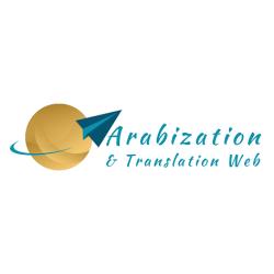 English to Arabic | Arabic to English Certified Translator