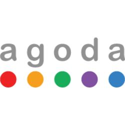 agoda - English to Thai translator