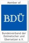 BDUE_Mitgliederlogo_100px_EN