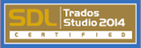 SDL_logo_Certified_TradosStudio_Advanced2014
