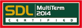 SDL_logo_Certified_MultiTermPM2014