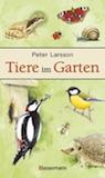 Tiere_im_Garten_100
