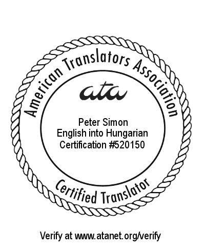 E-CertStamp-520150-19
